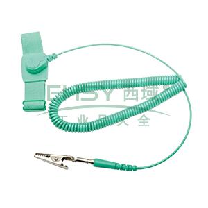 宝工 防静电手环,(3米),AS-611H
