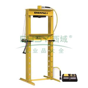 H压床 H press,IPE3060