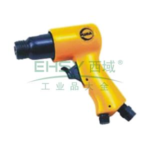 巨霸气锤,150mm(六角),冲程41mm 4500BPM,AT-2011H