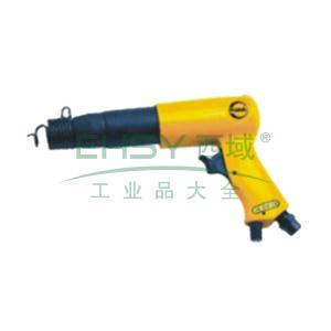巨霸气锤,250mm(圆),冲程92mm 2200BPM,AT-2013R