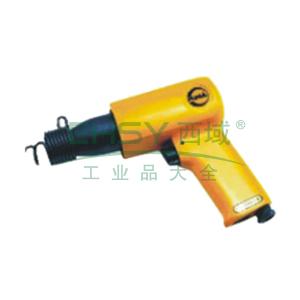 巨霸气锤,190mm(圆),冲程66mm 3000BPM,AT-2015R