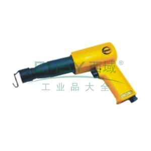 巨霸气锤,250mm(圆),冲程92mm 2200BPM,AT-2016R