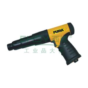 巨霸减震式气锤,210mm(六角),冲程89mm 2100BPM,AT-2032H