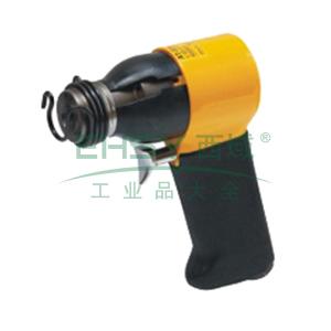 巨霸铆锤,冲程35mm 铆钉直径2.4mm,AT-2201