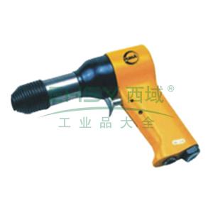 巨霸铆锤,冲程57.2mm 铆钉直径2.4mm,AT-2202