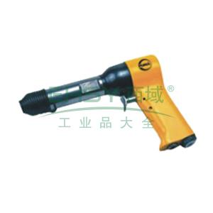 巨霸铆锤,冲程77.8mm 铆钉直径4.8mm,AT-2204