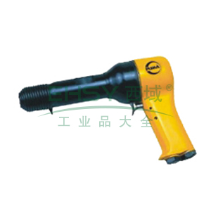 巨霸铆锤,冲程68.3mm 铆钉直径4.8mm,AT-2205