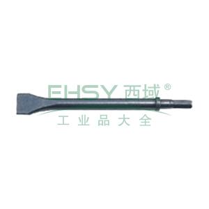 巨霸迷你平口凿刀(六角),AT-2302H
