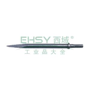 巨霸尖凿刀(六角),AT-2303H