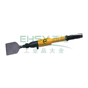 巨霸长柄除锈铲,2200BPM,AT-2506