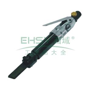 巨霸衬垫刮刀,5500BPM,AT-2510