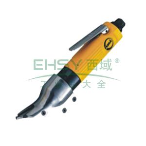 巨霸直型金属剪,铁1.2mm,铝1.4mm,AT-6020