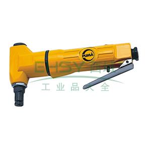 巨霸风冲剪,铁1.4mm,铝1.6mm,AT-6025