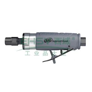 """英格索兰气动修磨机,重级,1/4""""夹头,250W,308B"""