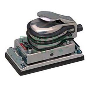 英格索兰气动打磨机,方形重级轨道式,92*171mm,220W,312A