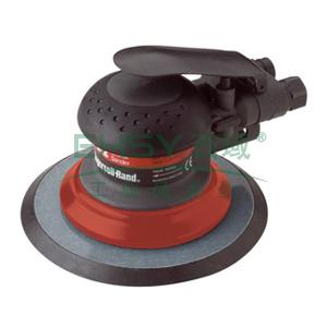 """英格索兰气动砂磨机,轨道直径2.5mm,6""""盘径,150W,4152-HL"""