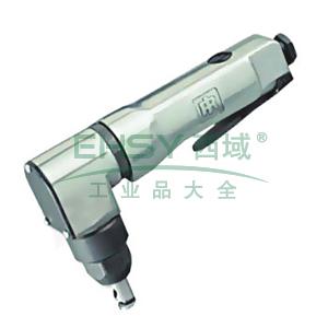 英格索兰气动切锯机,重级,4200BPM,325B