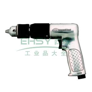 英格索兰气钻,手紧式可反转,13mm夹头,7803RAKC