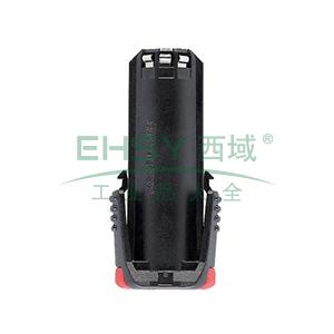 博世锂电池,3.6V 1.3Ah,2607336242