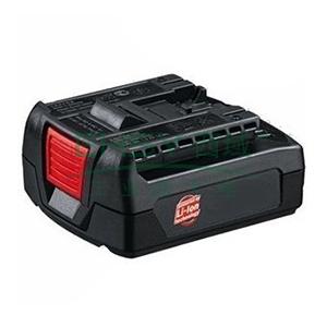 博世锂电池,10.8V 1.3Ah T系列,2607336600