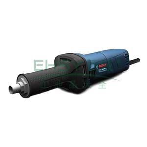 博世直磨机,加长型 夹头8mm 28000rpm,GGS 3000 L,0601224081