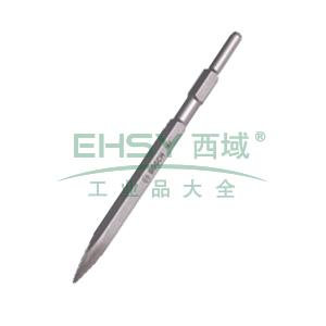 博世六角尖凿,280x17mm(10),2609690045