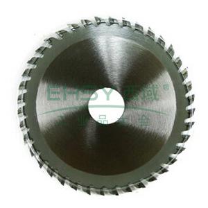 """博世圆锯片,12"""" 305x2.5/1.8x30 T80 木材圆锯片升级版,2608643026"""