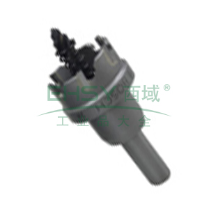 博世硬质合金开孔器, 51mm,2608594040