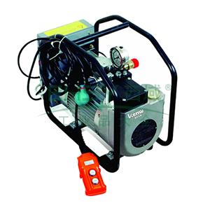 卡特 电动液压泵,KLW-2000