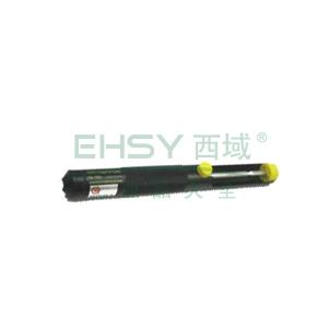 白光手动式吸锡泵,吸入能力20C.C,20G