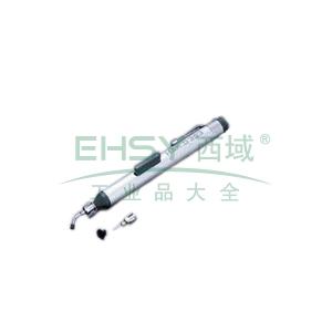白光真空吸笔,手动式,393