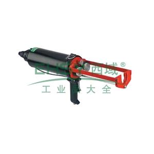 COX AB胶枪,220ml 1:1 (A 110ml:B 110ml),RBA100HP