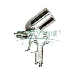 台湾岩田喷枪,W77-G