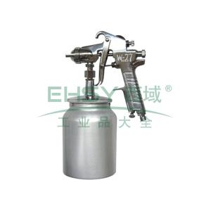 台湾岩田喷枪,喷嘴口径1.5mm,W77-1S
