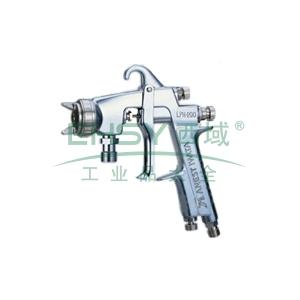 日本岩田低压喷枪,LPH200-122P