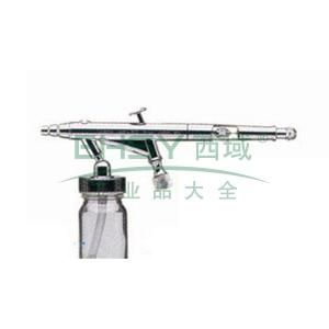 日本岩田喷笔,HP-BC1P