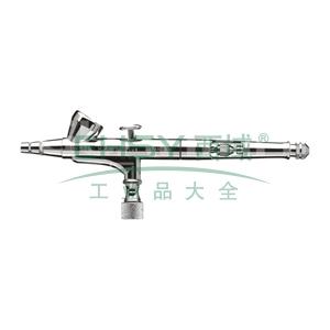 日本岩田喷笔,HP-BP