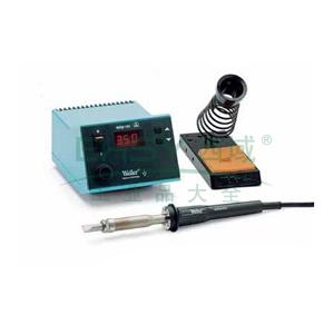 无铅焊台,230V 50-450℃ 焊笔WSP80,WSD81(升级为WSD81i)