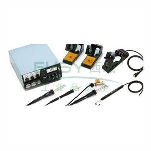 威乐返修台,三通道套装 WR3M/DSX80/WP80 230V,WR3000M