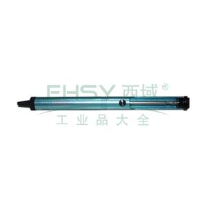 威乐手动吸锡笔,防静电 150mm,PS100A