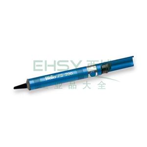 威乐手动吸锡笔,防静电 200mm,PS200A