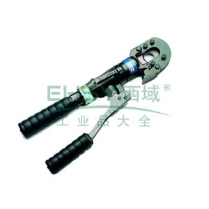 手动液压断线钳,切割能力 ø25mm,HT-TCO26Y