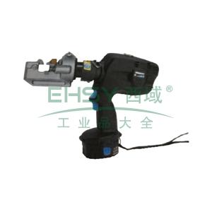液压钢筋切刀,20.19T 切割能力 ø20mm,BTC-720C