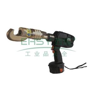 液压螺母破切器,M10-M24,B-TD1726