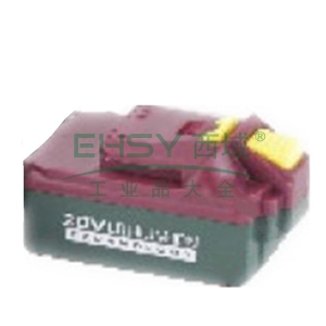ELBE 20V 7.5Ah 锂电电池,LB-2060