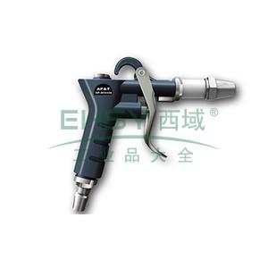 离子风枪,AP-AC2456