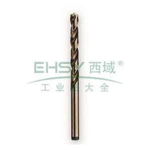 博世含钴钻头,1mm,2608585838