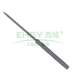 力易得机工划线针,180mm,E0518