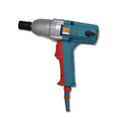 电扳手,12.7mm方头,40-100N.M 适用螺栓 M10-M14,E14