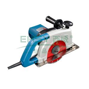 东成石材切割机,180mm,Z1E-FF-180